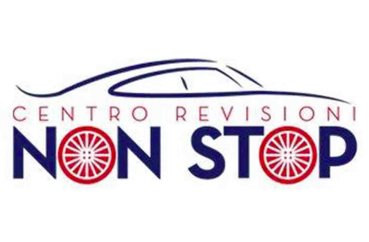 Centro Revisioni Non Stop
