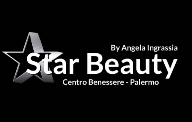 Star beauty centro in tisanoreica