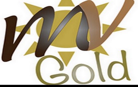 MV Gold Beauty Solarium HairStylist