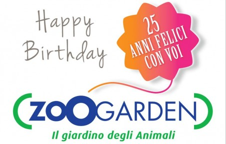 Zoogarden Pet Shop