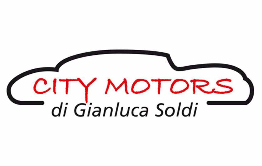 City Motors di Soldi Gianluca