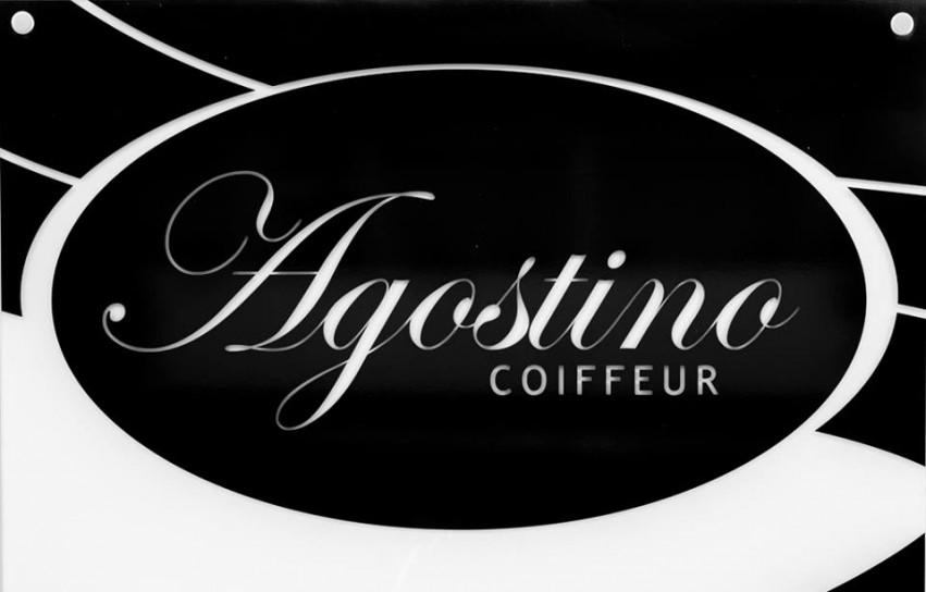 Agostino Coiffeur
