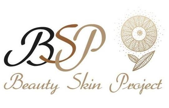 Beauty Skin Project