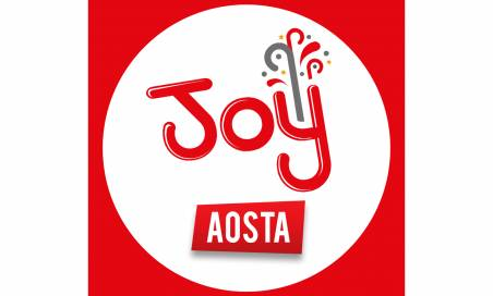 JoyVillage - Aosta