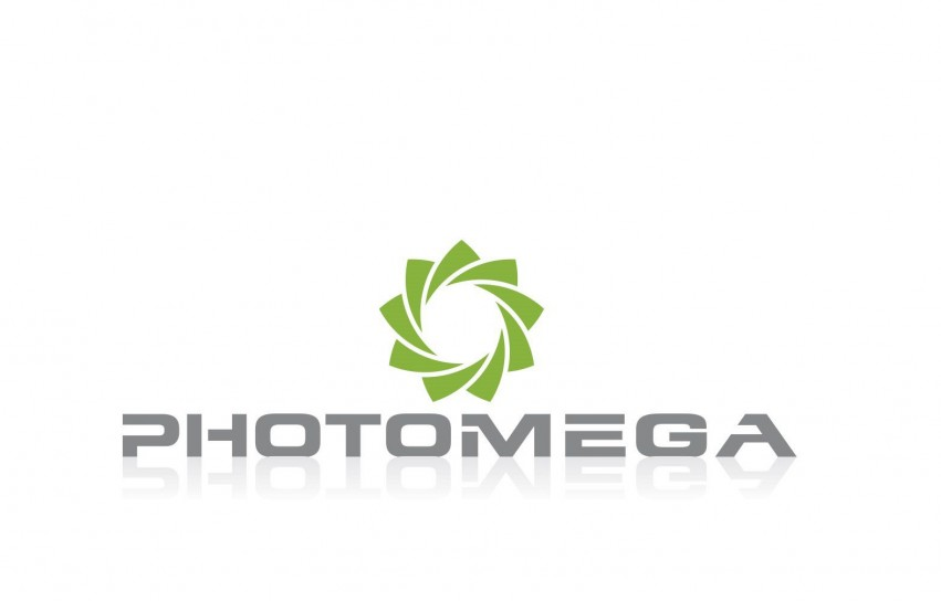 Photomega