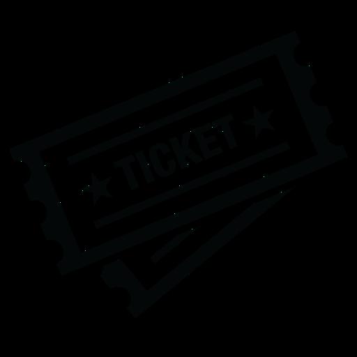 acquista-i-biglietti.htm