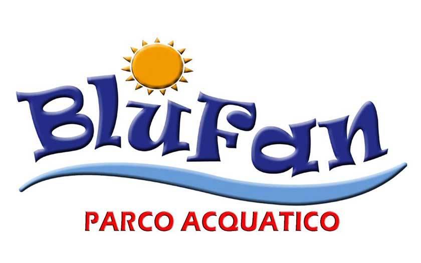 Parco Acquatico Blufan