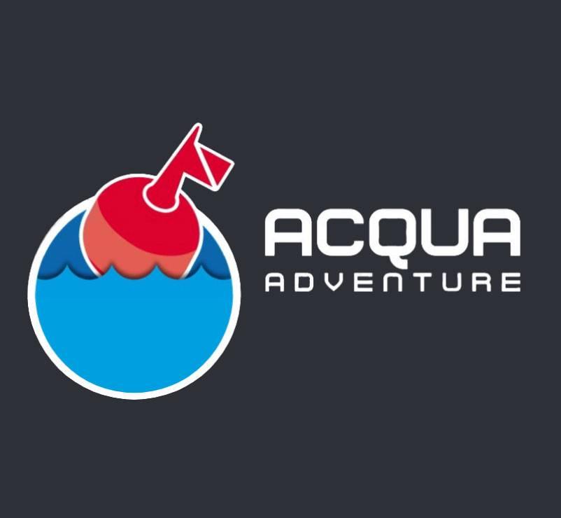 Acqua Adventure