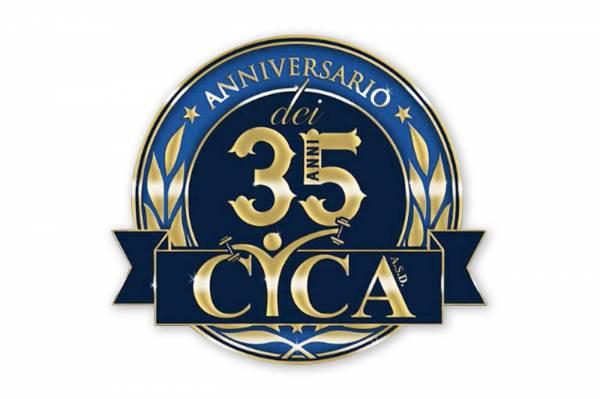 Cica Fitness Club
