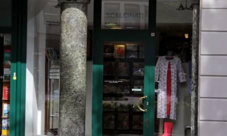SCALCINATI - negozio biancheria intima e per la casa 9a6b8a27a1c9