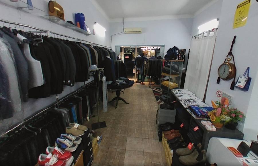 f89c173878 Capital Uomo Abbigliamento Torino - cittacoupon.it - Offerte,