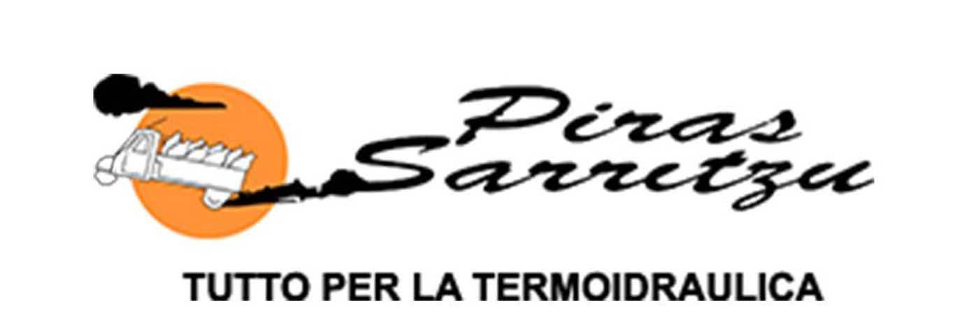 Termoidraulica Piras Sarritzu