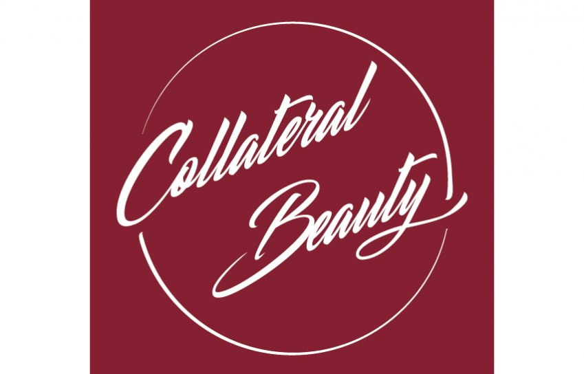 Collateral Beauty Sagl