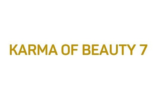 Karma of Beauty 7