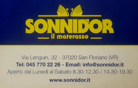 Sonnid'or