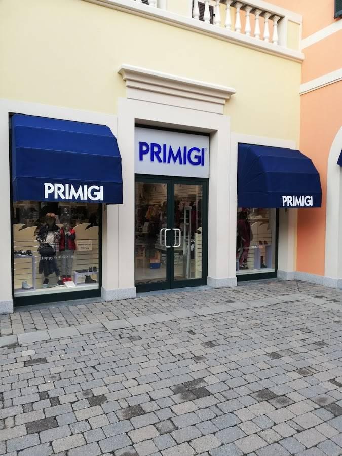 Outlet Primigi - cittacoupon.it - Offerte, Occasioni e Buoni