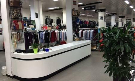 Casa Della Confezione - Abbigliamento Taglie Forti - Abiti Uomo Donna  Grosseto Toscana def8800335d8