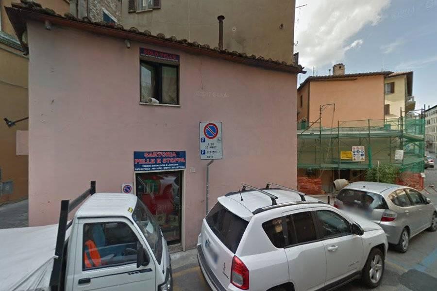 f8c19aa4ad6a6 Sartoria Pelle E Stoffa - cittacoupon.it - Offerte