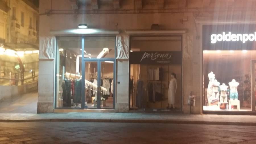 MAX&Co. Reggio Calabria - cittacoupon.it - Offerte, Occasioni