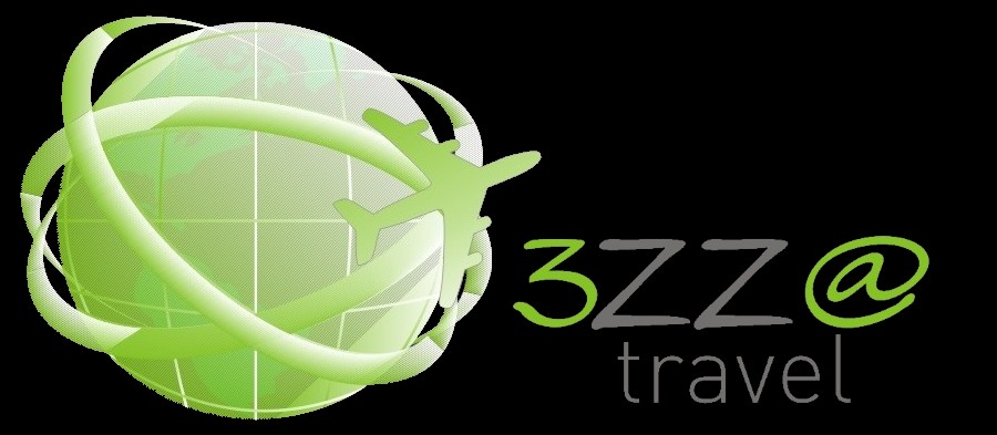 Trezza travel