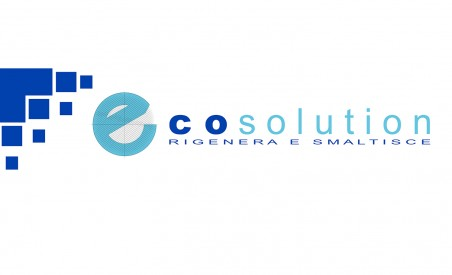 Ecosolution rigenera e smaltisce