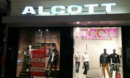 Abbigliamento - cittacoupon.it - Offerte 80e2b8e09038