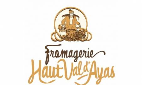 Fromagerie Haut Val d'Ayas