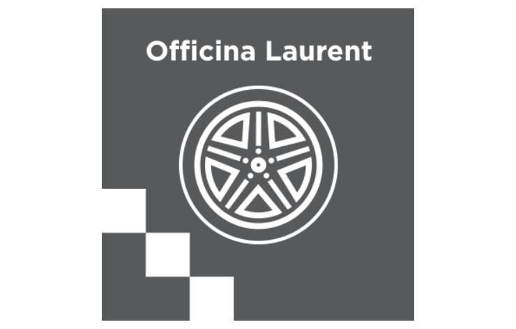 Officina Laurent