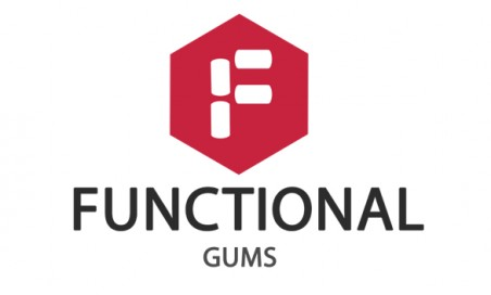 Functional Gums