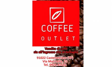 Coffee Outlet