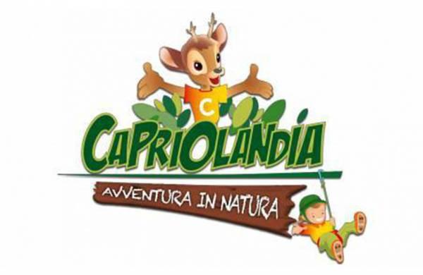 Capriolandia