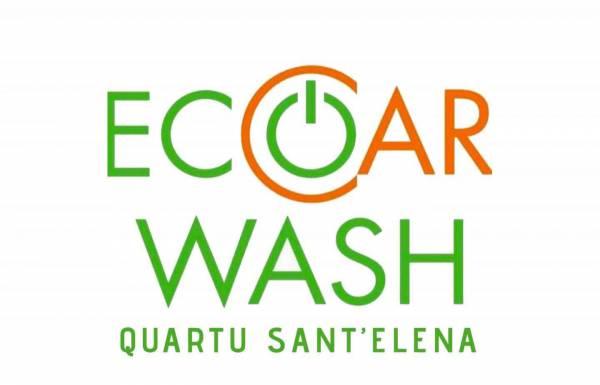 Eco Car Wash Quartu Sant'Elena