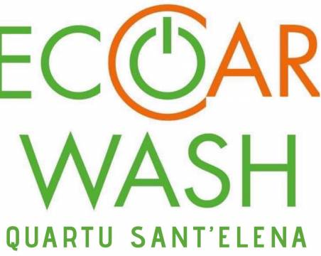 Eco Car Wash Quartu Sant'Elena