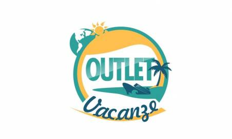 Outlet vacanze