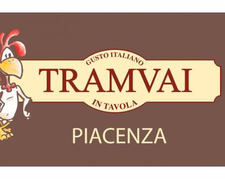 Tramvai Piacenza