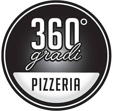 360 Gradi Pizzeria