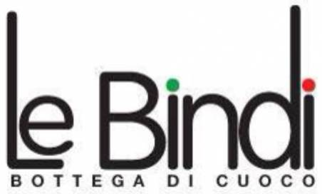Le Bindi - Bottega di cuoco