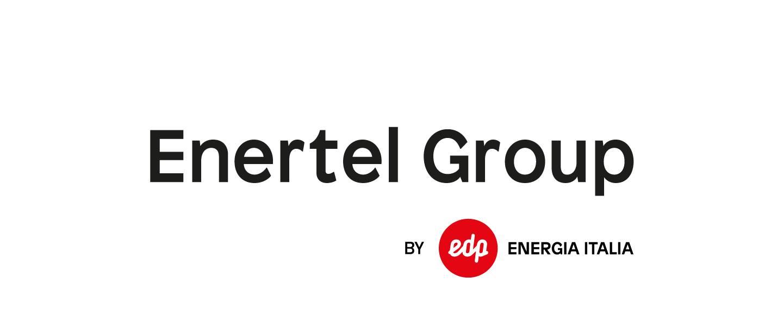 Enertel group