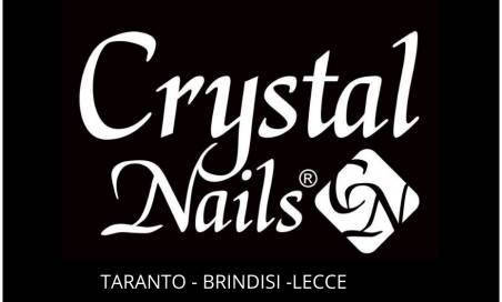 Crystal Nails