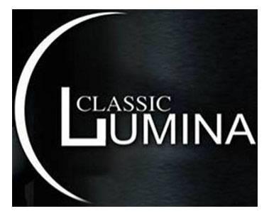 Ristorante Pizzeria Classic Lumina