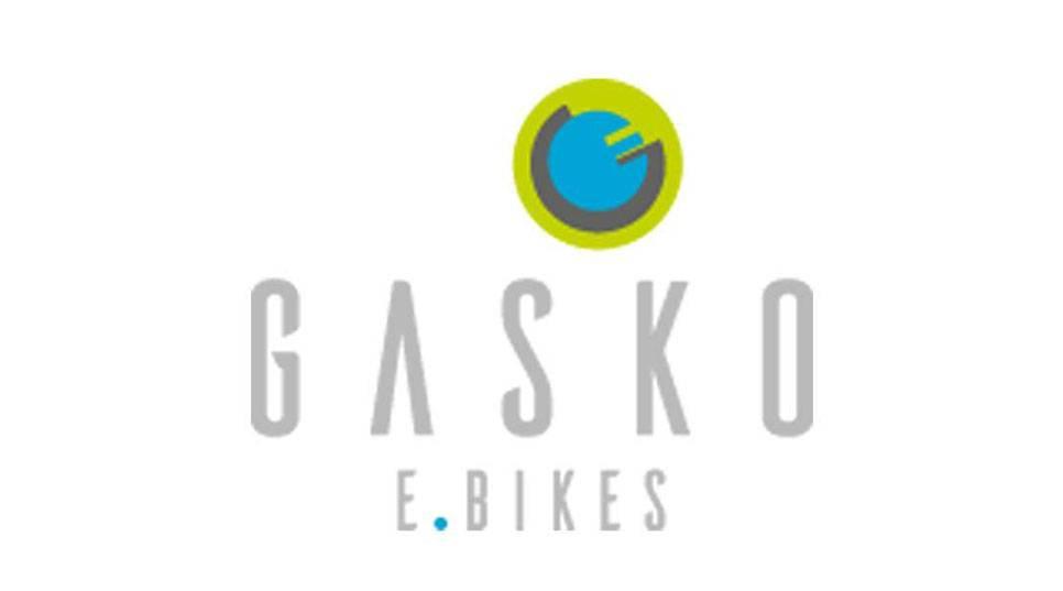 Gasko E-Bike