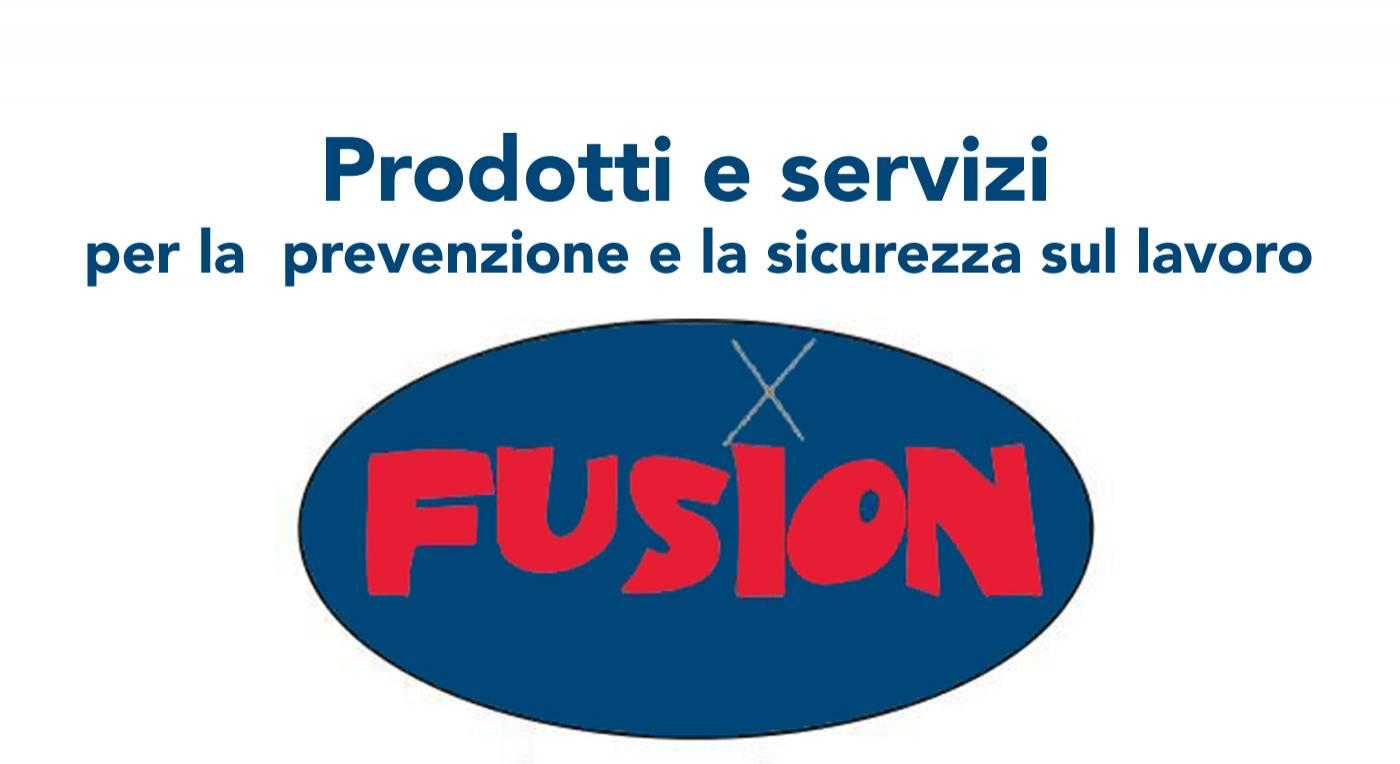 Fusion forniture