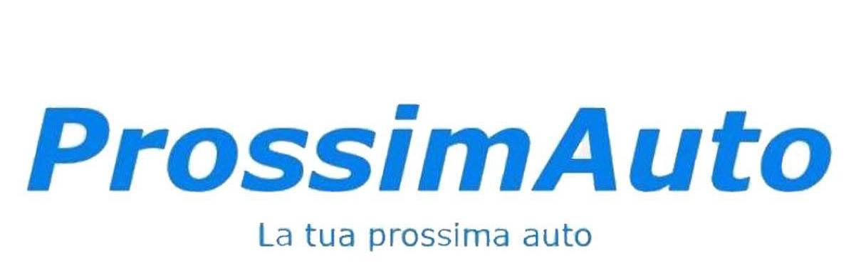 Prossimauto di Contu Massimiliano