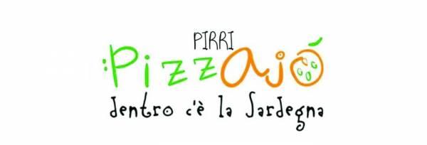Pizzajo' Pirri