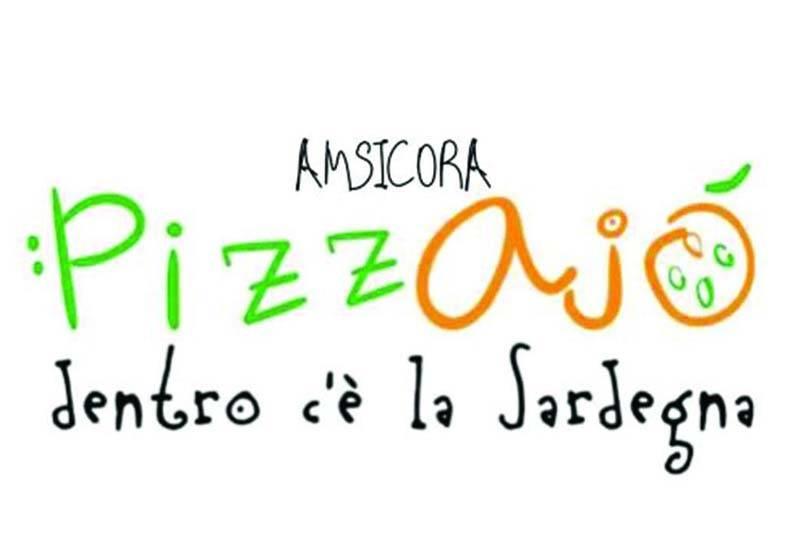 Pizzajo' Amsicora