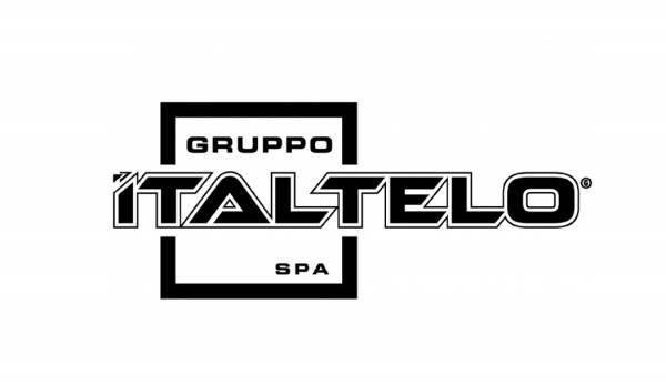 Gruppo Italtelo Spa