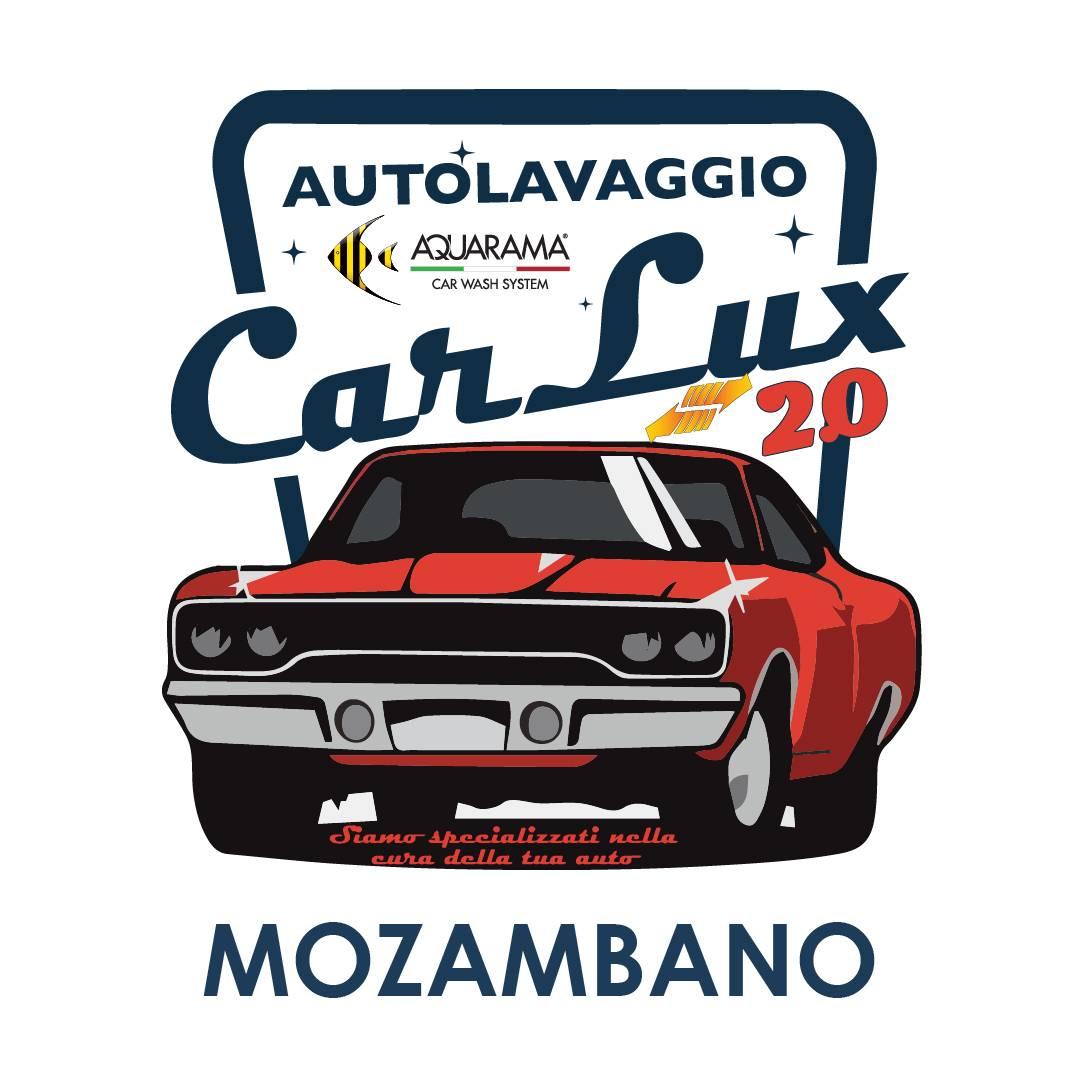 Carlux - Monzambano