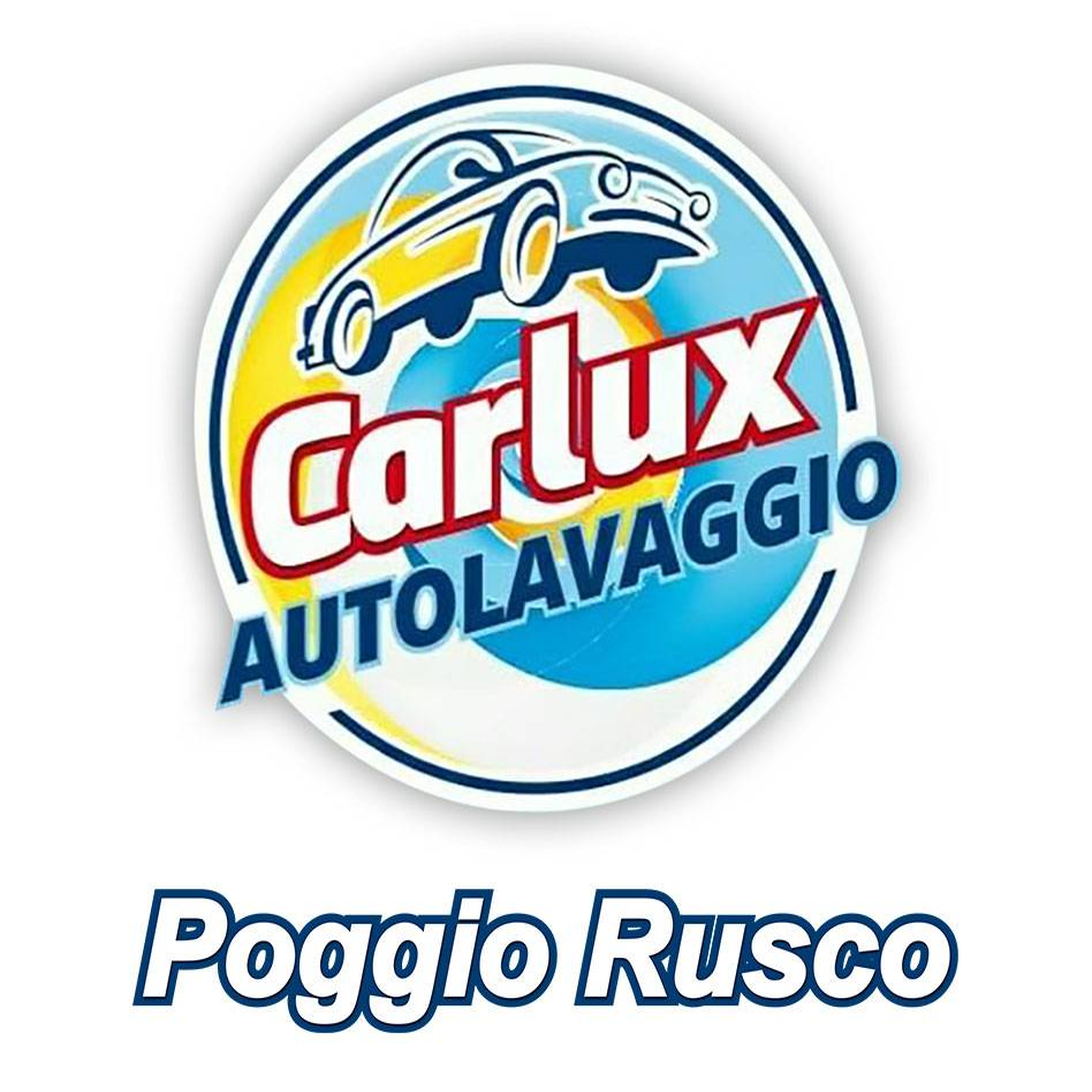 Carlux - Poggio Rusco