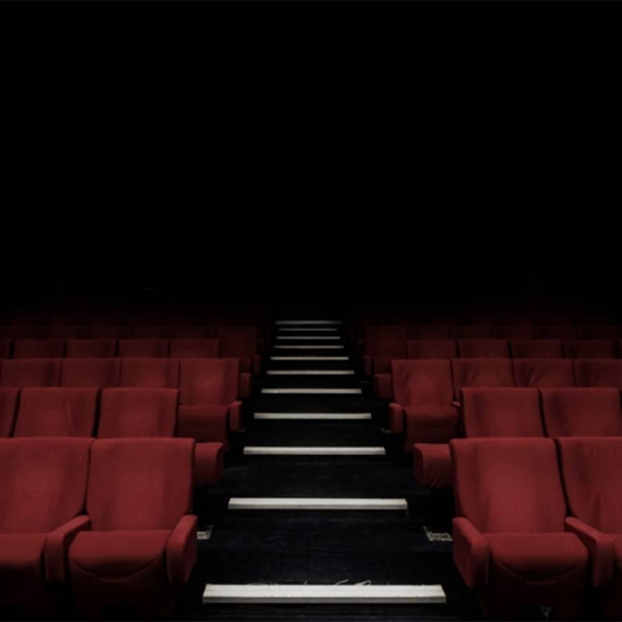 Biglietti Cinema con Cena 2 Persone (MIlano)