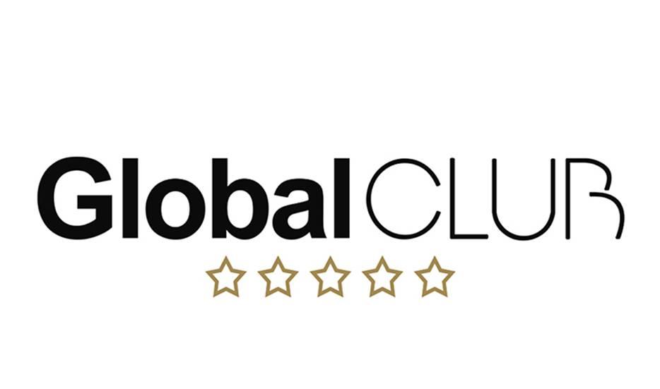 GlobalClub